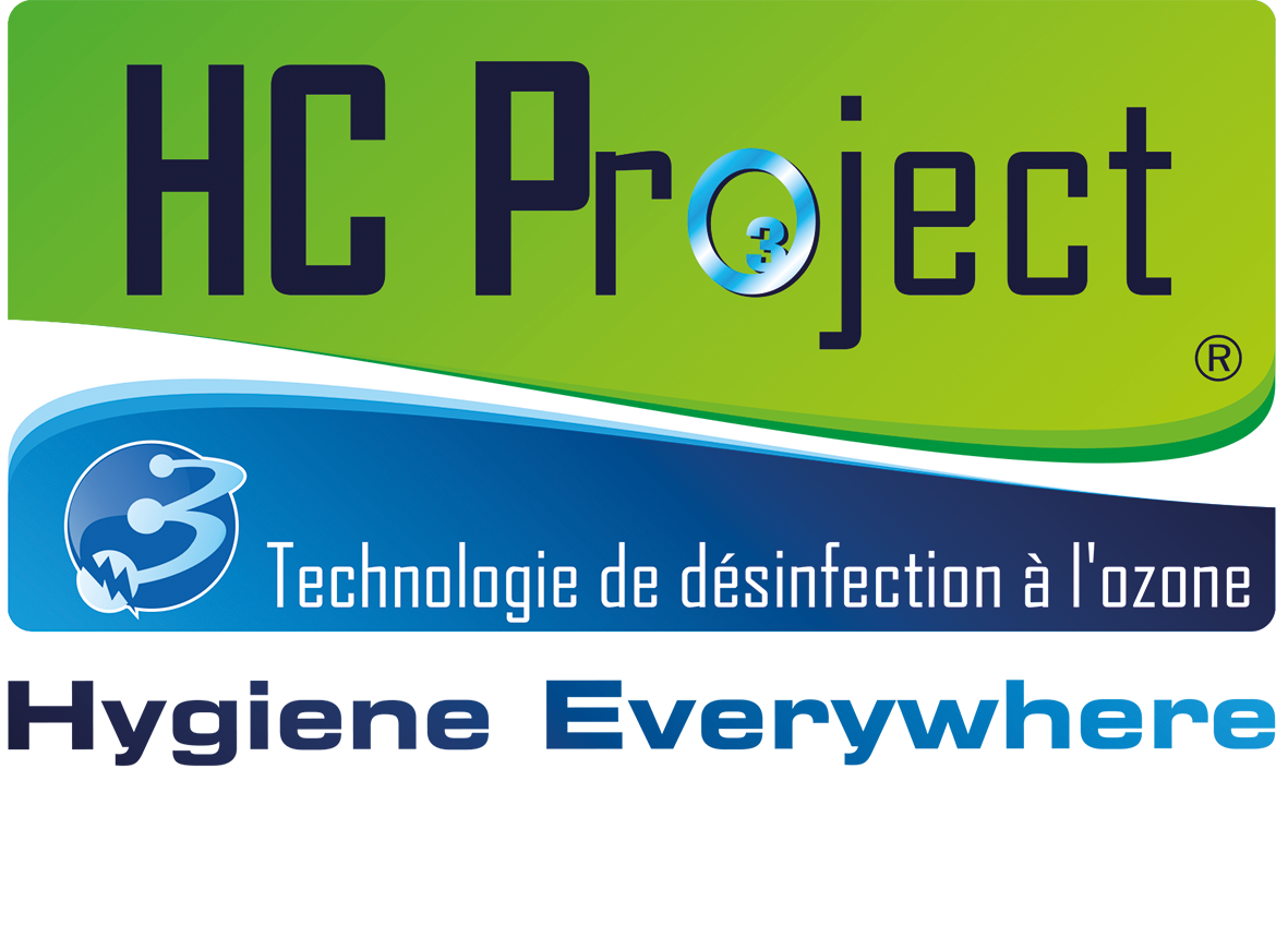 HCProject France