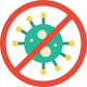 no-virus